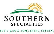Southern Specialties's picture