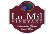 Lu Mil Vineyard's picture