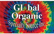 Global Organic Specialty Source, Inc.'s picture
