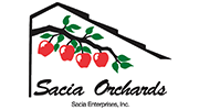 Sacia Orchards's picture