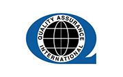 QAI's picture