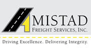 Amistad Freight Services's picture