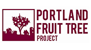 Portland Fruit Tree Project's picture