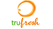 truFresh's picture