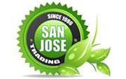 San Jose Trading, LLC's picture