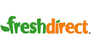 FreshDirect's picture