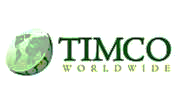 Timco Worldwide Inc's picture