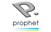 Prophet North America's picture