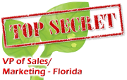 Confidential - Florida VP Sales & Marketing's picture