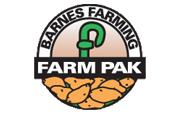 FarmPak/Barnes Farming Corp's picture