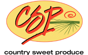 Country Sweet Produce