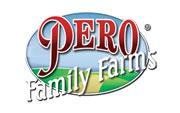 Pero Family Farms's picture