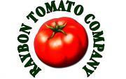 Raybon Tomato Company's picture