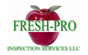Fresh-Pro's picture