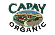 Capay Organic's picture
