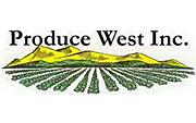 Produce West Inc.'s picture