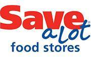 Save-a-Lot Food Stores's picture