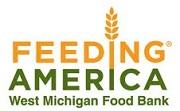 West Michigan Food Bank's picture