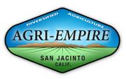 Agri-Empire's picture