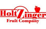 Holtzinger Fruit Company's picture