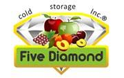 Five Diamond Cold Storage's picture