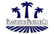 Plantation Produce's picture