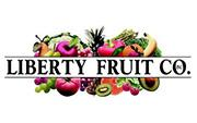 Liberty Fruit Company's picture