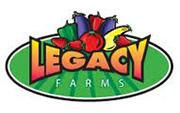 Legacy Farms's picture