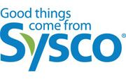 Sysco Indianapolis's picture