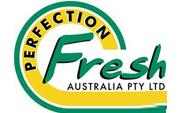 Perfection Fresh Australia Pty. Ltd.'s picture