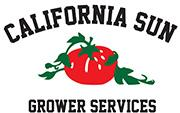 California Sun Grower Services's picture