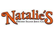 Natalie's Orchid Island Juice Company's picture