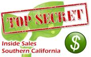 Confidential - Inside Sales, CA's picture
