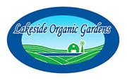 Lakeside Organic Gardens's picture