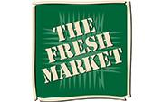 The Fresh Market's picture