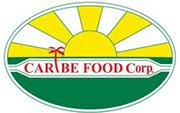 Caribe Food Corp.'s picture