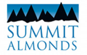 Summit Almonds's picture