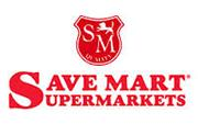 Save Mart Supermarkets's picture