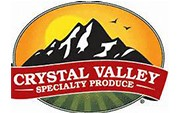 Crystal Valley West's picture