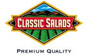 Classic Salads's picture