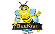 BeeKist, Inc.'s picture