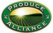 Produce Alliance - Chicago's picture