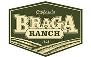 Braga Ranch's picture