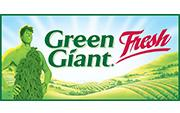 Green Giant Fresh's picture