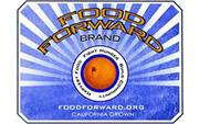 Food Forward's picture
