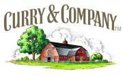 Curry & Company's picture