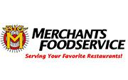 Merchants FoodService's picture