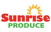 Sunrise Fresh Produce's picture
