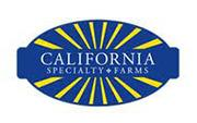 California Specialty Farms's picture