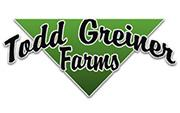 Todd Greiner Farms's picture
